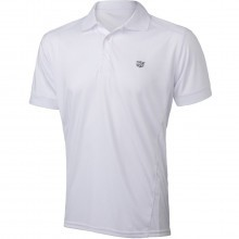 Wilson Staff 2016 Mens WS Golf Polo Shirt