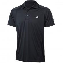 Wilson Staff Mens WS Golf Polo Shirt