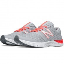 New Balance Womens WX711v2 Mesh Trainers