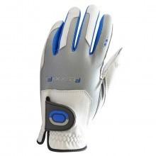 Zoom Womens Tour LH Golf Glove