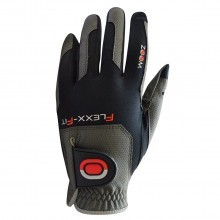Zoom 2017 All Weather Golf Glove MLH - One Size Fits All