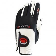 Zoom Womens Grip Golf Glove