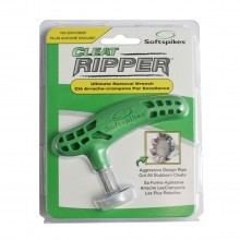 Masters SoftSpikes Cleat Ripper Golf Spikes Removal Wrench