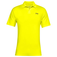 yellow ray