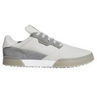 grey/ftwr white/grey