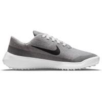 neutral grey/black/white