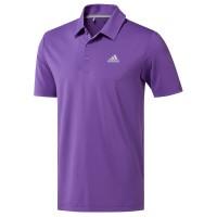active purple/grey