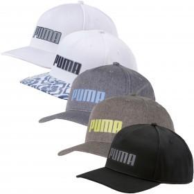 TaylorMade Golf Mens TM Storm Water Resistant Cap Baseball Hat Black ... 867817bb8bc5