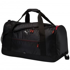 Puma Golf 2019 Duffel Bag