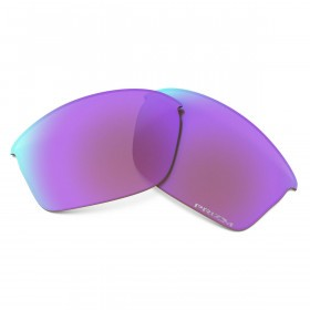 Oakley Golf Prizm Flak Jacket Sunglasses Replacement Lenses
