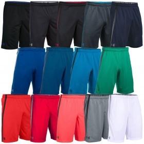 Under Armour Mens 2019 UA Tech Mesh Shorts