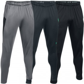 Under Armour Mens 2017 Challenger II Knit Pant