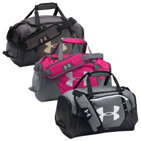 Under Armour Unisex 2019 UA Undeniable Duffle 3.0 XS Bag