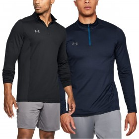 Under Armour Mens Challenger II Midlayer