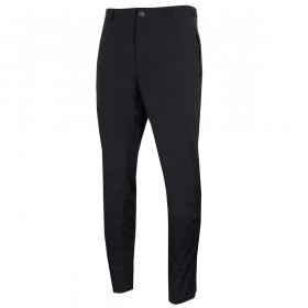 Under Armour Mens 2019 Gore-Tex Paclite Waterpoof Golf Trousers