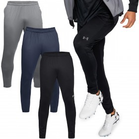 Under Armour Mens 2018 Challenger II Training Pants