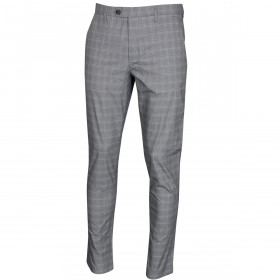 Ted Baker Mens Snoopd Shirt Gripper Stretch Golf Trousers