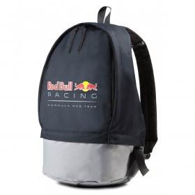 1701cb87de Red Bull Racing Unisex Formula 1 FW Durable Lightweight Back Pack Bag