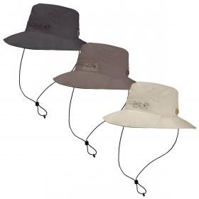 fec66b38054 Lacoste Mens 2019 RK8490 Cotton Pique Bucket Hat