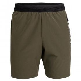 Bjorn Borg Mens 2019 Adils Shorts