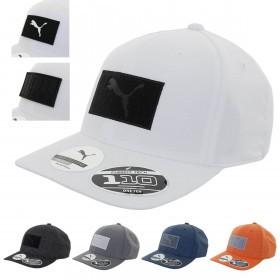 395fec8571f Calvin Klein Mens CK Reversible Knit Beanie Hat - Black Silver - Men