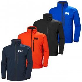 Helly Hansen Mens HP Racing Midlayer Insulated Waterproof Jacket