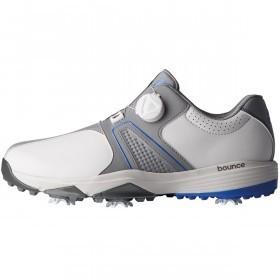 3bfaa80593faab Puma Golf Mens Biofly Mesh Spikeless Waterproof Golf Shoes - Golf