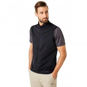 Oakley Mens Golf Range Vest