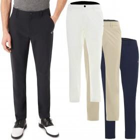 Oakley Golf Mens Take Pro Trouser