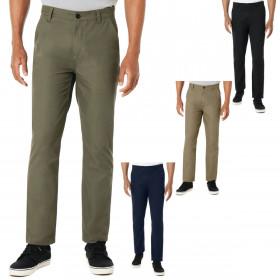 Oakley Mens Icon Worker Cotton Lightweight Trousers