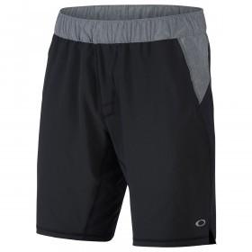 Oakley Sport Mens Traverse Training Shorts