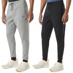 Oakley Mens 2018 Tech Knit Trousers