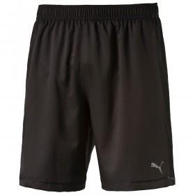"Puma Sports Mens PE Running 7"" Shorts"