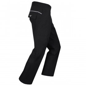 Mizuno Golf Mens Mizuno Pro Rain Pants Waterproof Trousers