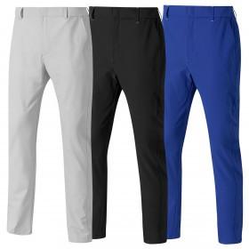 Mizuno Mens Mizuno Move Tech Golf 4 Way Stretch Light Trousers