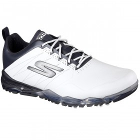Skechers Mens Go Focus 2 Waterproof Golf Shoes