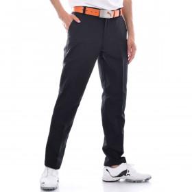 Puma Golf Mens PwrWarm WarmCELL Pant Golf Trousers
