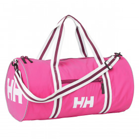 Helly Hansen Travel 32L Beach Duffell Holdall Bag
