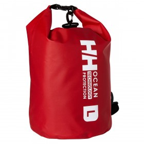 75c264f5dc9 Helly Hansen Mens 2019 HH Ocean L Waterproof Dry Bag