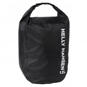 a980c1aec7c Helly Hansen Mens 2019 HH Light 12L Dry Bag