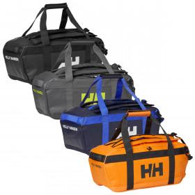 Helly Hansen Unisex 2020 HH Scout Water Resistant Duffel M Bag