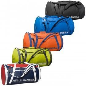 b1c02d6517 Puma Golf Tournament Duffle Bag - Puma Golf - A-Z of Brands - Brands