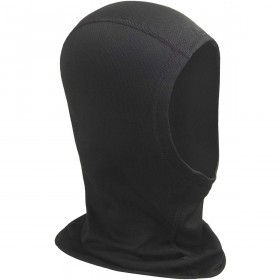 Helly Hansen Mens HH Dry Winter Lifa Balaclava 68080 - Black - One Size 7a9b98212581