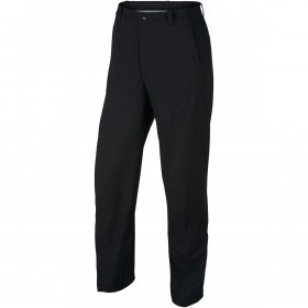 Nike Golf Mens Hyper Storm-Fit Pant Waterproof Trousers