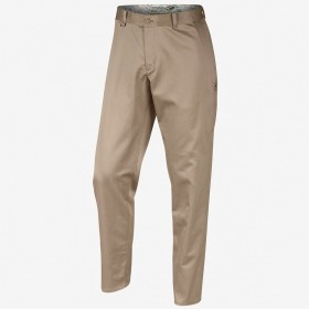 Nike Golf Mens NG Enmy Selvedge Chino Golf Trousers