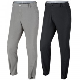 Nike Golf Mens Modern Weatherized Pant Trouser