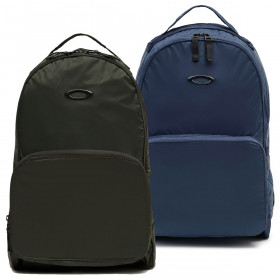 Oakley Unisex 2020 Packable Lightweight Nylon Backpack Rucksack