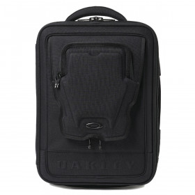 Oakley Unisex Icon Cabin Trolley Carry On Bag