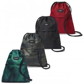 Oakley Unisex Street Satchel Padded Drawstring Bag