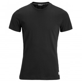 Bjorn Borg Mens 2019 Regular Tee BB Centre T-Shirt